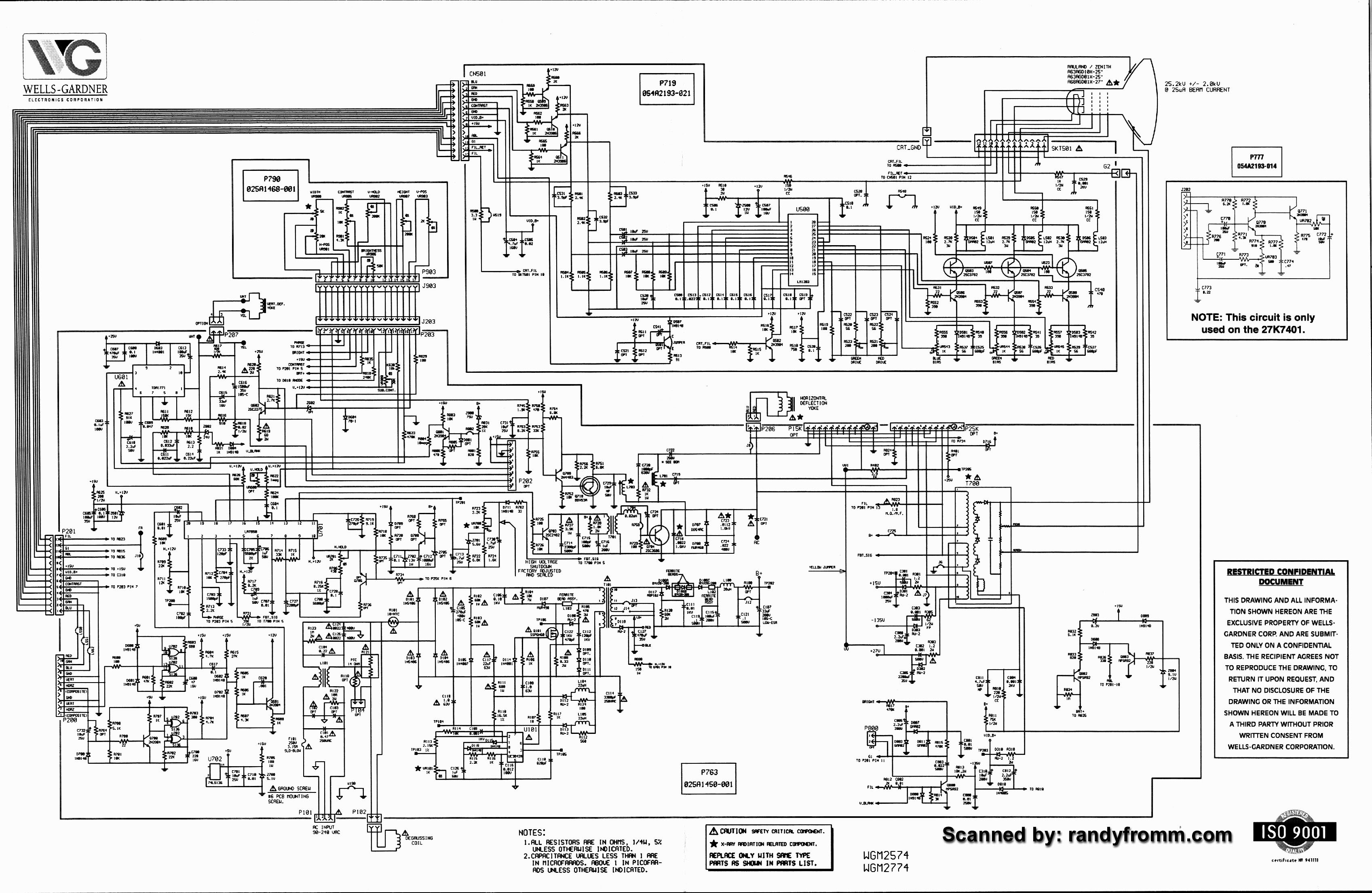 Duce Welder Wiring Diagrams 208 Volt - Product Wiring Diagrams •
